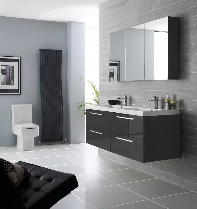 Bathroom installers Sunderland