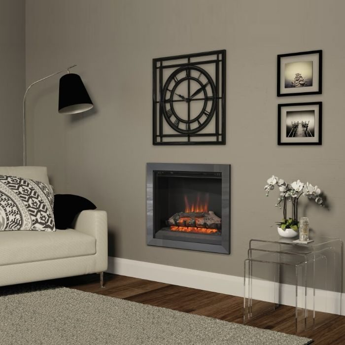 Housewarmers Fire & surround showroom Sunderland